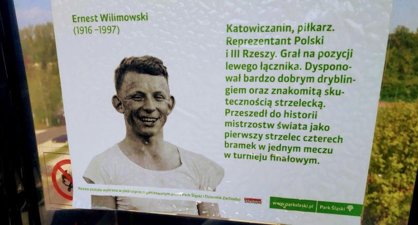 Aktualności, Niepobity rekord strzelonych bramek polskiej lidze - zdjęcie, fotografia