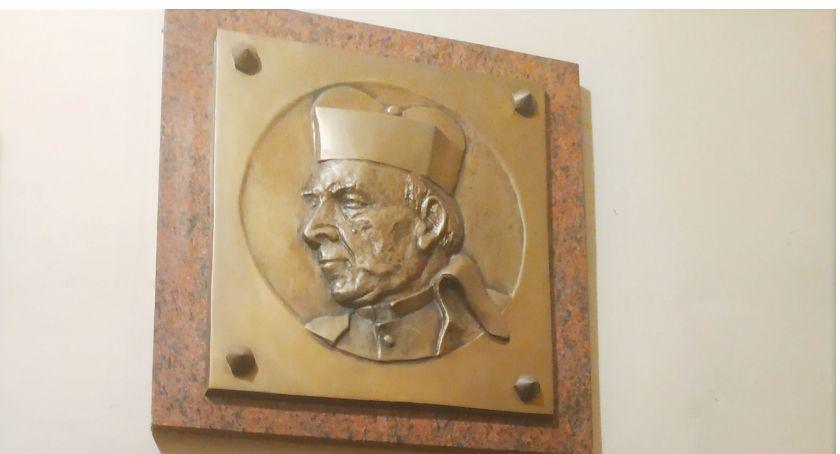 Aktualności, rocznica śmierci Prymasa Wyszyńskiego - zdjęcie, fotografia