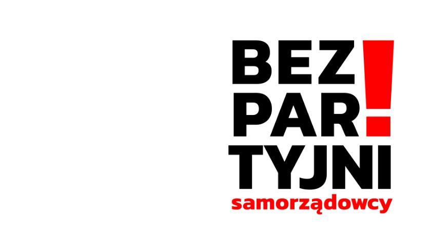 Wybory 2019, przyszłym tygodniu ruszamy zbiórką podpisów Mobilizacja Bezpartyjnych - zdjęcie, fotografia