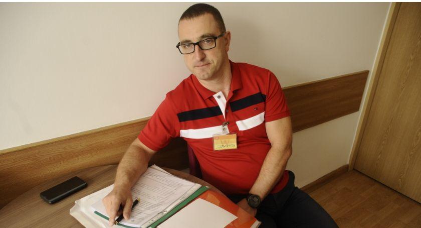 Wybory 2019, Bezpartyjni Samorządowcy mają komitet wyborczy - zdjęcie, fotografia