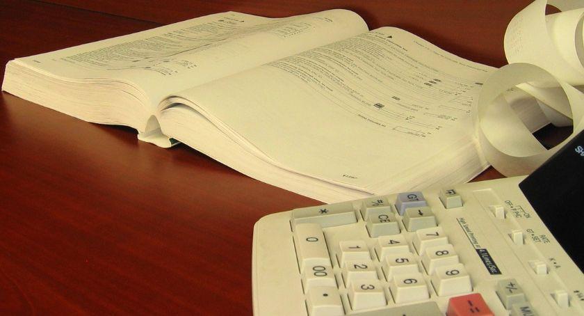 News, przebija sprawie podatków Bezpartyjni Samorządowcy chcą robić głową… - zdjęcie, fotografia