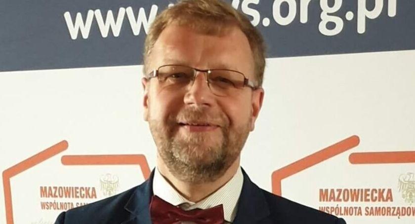 Wybory 2019, Udało się! Bezpartyjni Samorządowcy zarejestrowali listy kandydatów Płocku - zdjęcie, fotografia