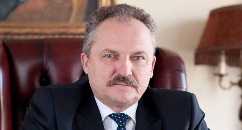Wybory 2019, Krakowie zarejestrowano listy Bezpartyjnych Samorządowców! - zdjęcie, fotografia
