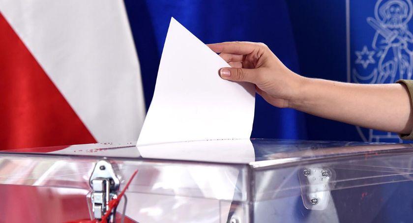 Aktualności, Jeśli opozycja wygra wybory będzie naprawdę mniemany! - zdjęcie, fotografia