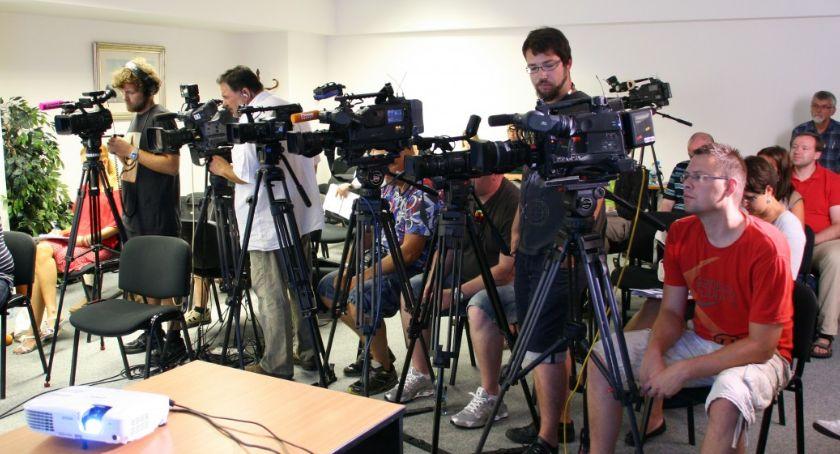 Aktualności, Jutro konferencja Bezpartyjnych Samorządowców Ostrołęce - zdjęcie, fotografia