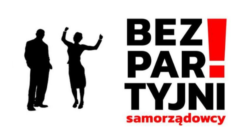 Wybory 2019, Bezpartyjni Samorządowcy najlepsi zachodniej Polsce Elblągu! - zdjęcie, fotografia