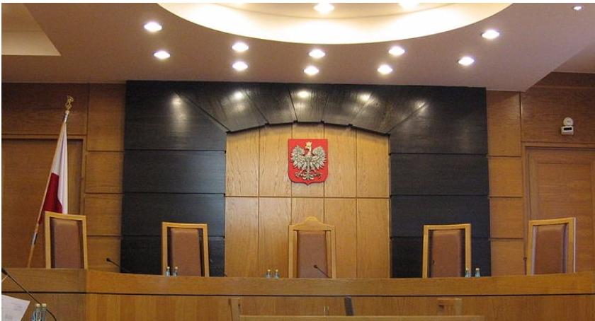 News, Trybunał Konstytucyjny orzeknie świetle możliwych przyspieszonych wyborów samorządowych - zdjęcie, fotografia
