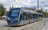 Transport dla Piaseczna