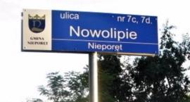 Wczoraj Legionowo, jutro Nieporęt. Kto następny ?