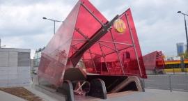 Budowa stacji Księcia Janusza II linii metra na Woli zagrożona