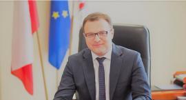 Będzie nowy obiekt sportowy w Radomiu