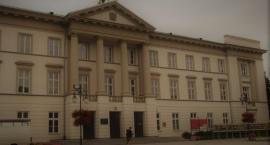 47 posiedzenie Rady Miejskiej w Radomiu