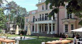 Konstancin Jeziorna obchodzi swoje 100-lecie