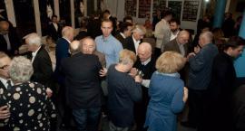 Przedświąteczne spotkanie Solidarności w Ursusie