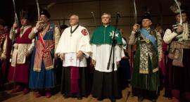 Za nami Święto Odzyskania Niepodległości na UKSW