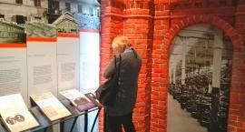 Muzeum Żydów Polskich w Warszawie. Ważne miejsce na Mazowszu.