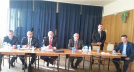 Debata Europejska w Płońsku