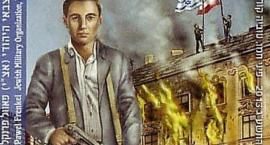 75 rocznica Powstania w Warszawskim Getcie