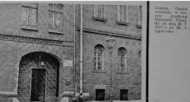 Historia. 101 lat temu w Warszawie aresztowano Józefa Piłsudskiego.