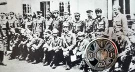 Historia. 6 sierpnia - rocznica Czynu Legionowego.