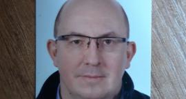 Andrzej Daniel Sadomski, nr 5