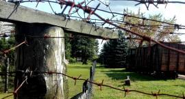 Mazowieckie obchody Światowego Dnia Sybiraka i rocznicy napaści ZSRR na Polskę