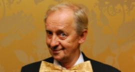 Andrzej Wiesław Rosiewicz, nr 1