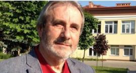 Jerzy Żelichowski: Stołeczna metropolia życiową szansą dla wielu ludzi. Tylko mądrze zorganizowana!