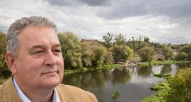 Marek Gołkowski: Polska miała być samorządna, obywatelska i bez populizmu! A jest?