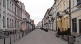 Płock: PKW podała wyniki wyborów samorządowych 2018.