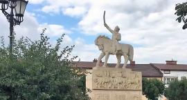 Nowe otwarcie w Radzie Miejskiej w Chorzelach
