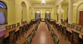 W poniedziałek pierwsza sesja Sejmiku Mazowieckiego. Czy dojdzie do zmiany?