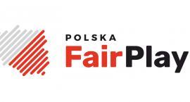 2 marca konwencja Polski Fair Play w Warszawie
