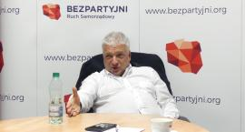 Polska nie będzie faulować