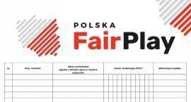 Ruszyła zbiórka podpisów pod KWW Polska Fair Play