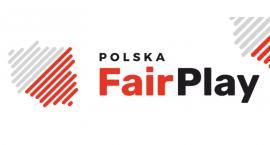 W sobotę Konwencja ruchu Polska Fair Play