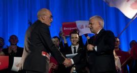 Polska Fair Play zainaugurowała! Czas na zmiany