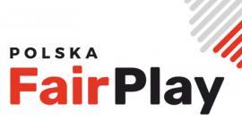 Komitet Polska Fair Play Bezpartyjni Gwiazdowski zarejestrowany