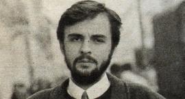 Nie żyje Grzegorz Ilka