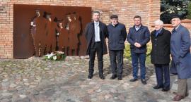 Narodowy Dzień Pamięci o Polakach ratujących Żydów w Wołominie