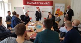 Spotkanie koordynatorów okręgowych Polska Fair Play