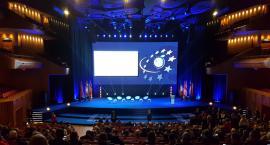 W Krakowie trwa Europejski Kongres Samorządowy