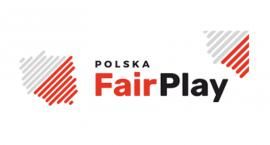 Oświadczenie pełnomocników Polska Fair Play z Mazowsza i Warszawy