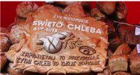XVII Radomskie Święto Chleba