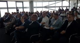 Polska silnych samorządów. Delegacja MWS na debacie we Wrocławiu