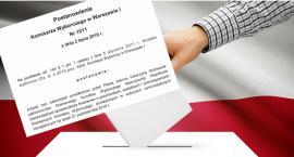 Sprawozdanie finansowe KW MWS przyjęte przez Komisarza bez zastrzeżeń