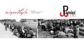 Oznakowanie Historycznego Szlaku Powstańczej Warszawy w Piastowie