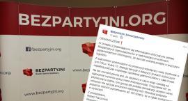 Oświadczenie BS w sprawie publikacji portalu wPolityce