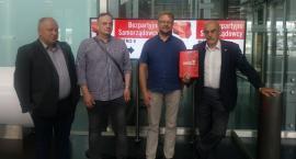 Bezpartyjni Samorządowcy odrzucają koalicję z PSL. Możliwa z Kukiz15
