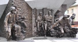 Powstanie Polaków